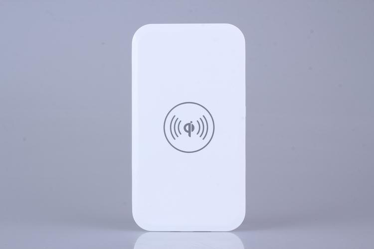 无线充电器.jpg
