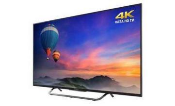 4K电视.jpg